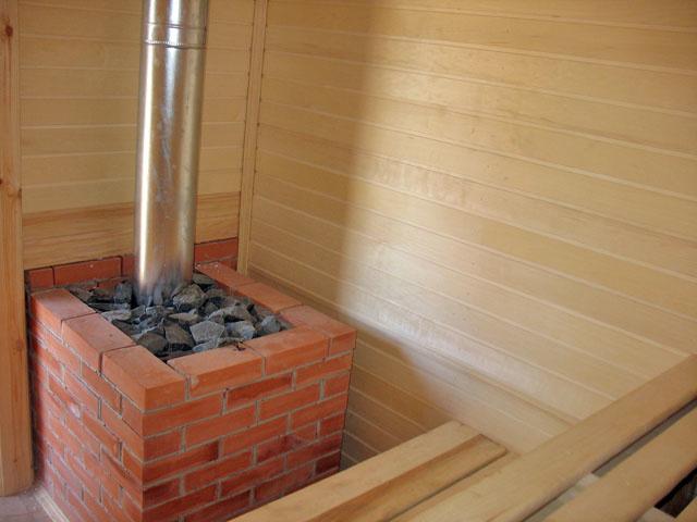 Все о строительстве теплицы